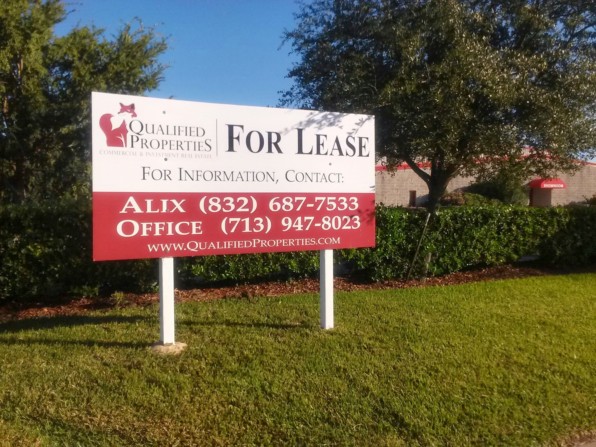 Page-2-Sub-page-Real-Estate-Signage-41.jpg
